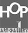 hopgallery