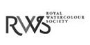 rws-logo-sm